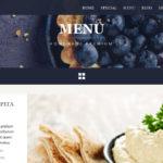 Menu_Food_&_Restaurant_2016
