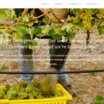 Winery_Design_Digital_2016-02